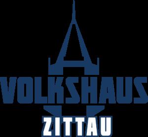 Volkshaus Zittau