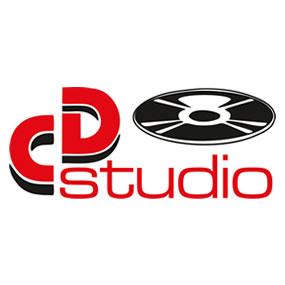 Vorverkaufsstelle CD Studio Zittau