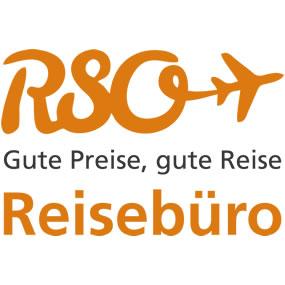 Vorverkaufsstelle RSO Reisebuero